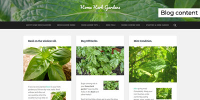 homeherbgardens.wordpress.com